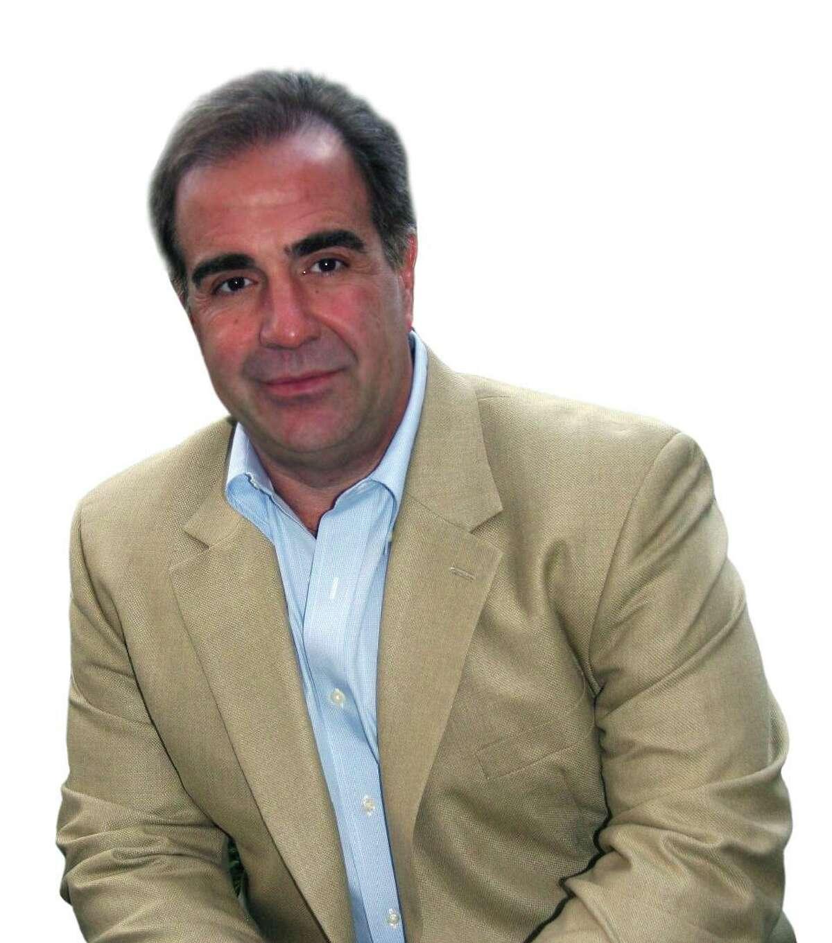 Anthony Ardino