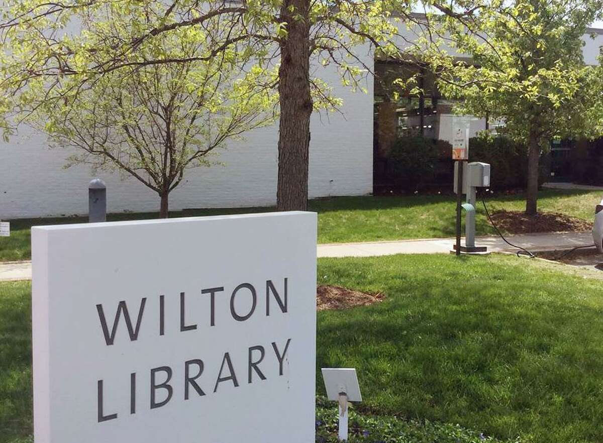 Wilton Library has announced it will remain closed until further notice, extending its closing past March 31 to meet local, state and federal guidelines for nonprofits. April programs including the library's book sale fundraiser are postponed.