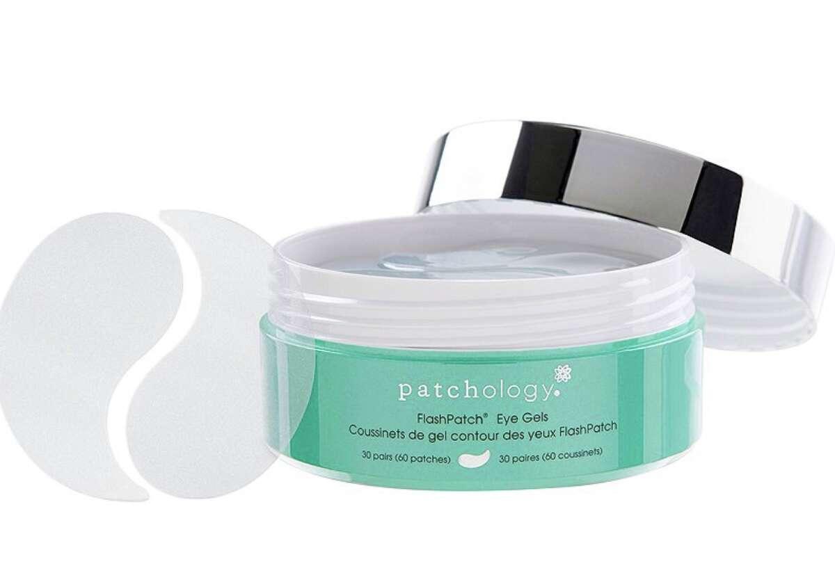 Patchology FlashPatch Rejuvenating Eye Gels, Starting at $35