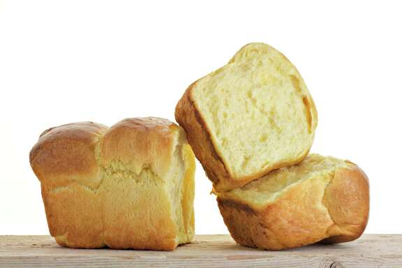 Brioche is more versatile than you may think.