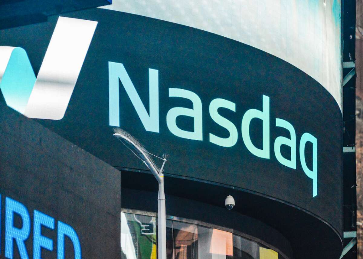 Technology stocks keep stumbling; Nasdaq down 8% in 3 days Big tech stocks are continuing their Icarus-like flight path, and more sharp declines for them are dragging Wall Street toward a third straight loss on Tuesday. The S&P 500 was down 2.1% in midday trading, after dropping as much as 2.5% shortly after the U.S. market opened. Big names that were the main reasons for Wall Street's rocket ride back to record heights were among the heaviest weights. Apple sank 4%, Microsoft pulled 3.7% lower and tech stocks across the index were down 2.9%. The Dow Jones Industrial Average was down 492 points, or 1.7%, at 27,641, as of noon Eastern time. The Nasdaq composite, which is packed with tech stocks, dropped 2.8% and is down 8.8% since Wednesday's close. Tech stocks had been the darlings of Wall Street, even through the pandemic, on expectations that they can continue to deliver strong profit growth almost regardless of the economy and global health. Tech stocks in the S&P 500 are still up 25% for 2020 so far, and Amazon has rocketed nearly 73%, even when unemployment remains high and much of the economy is limping ahead. To read the full story from the Associated Press, click here.