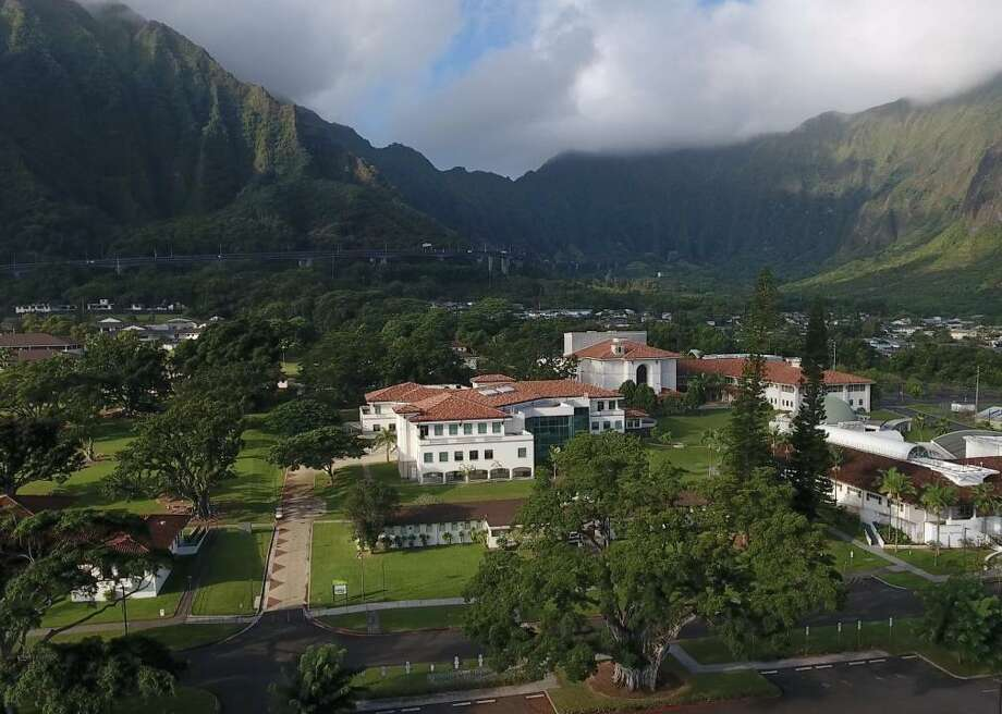 Stacker looked at data from Niche's2020 Best Community Collegesin America report to compile this list of the top 100 community colleges in America.Read on to see how community colleges across the nation stack up. Photo: University Of Hawai'i News // Flickr