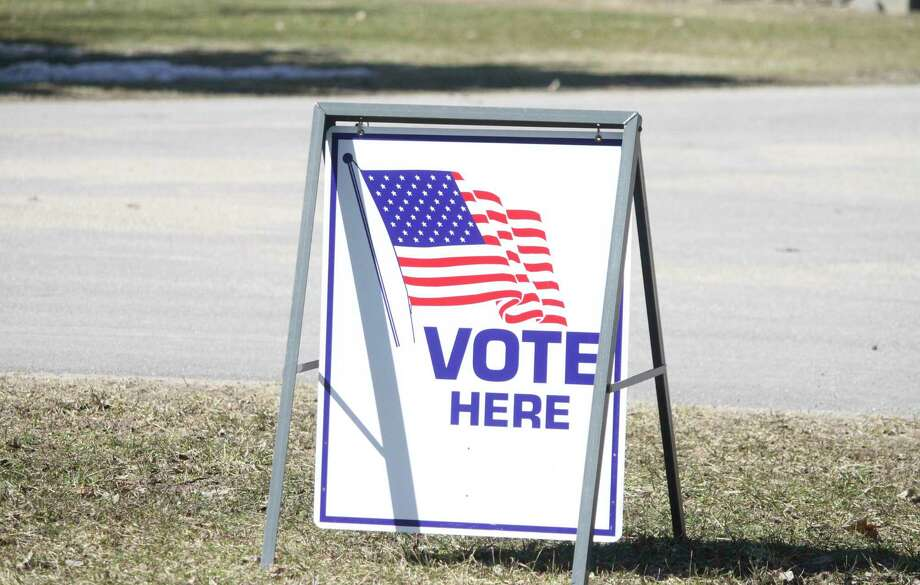 For the May 5 election, Mecosta County residents can expect to vote by absentee ballot. The onlyissue on the ballot will be BRPS' operating millage renewal. (Pioneer file photo)