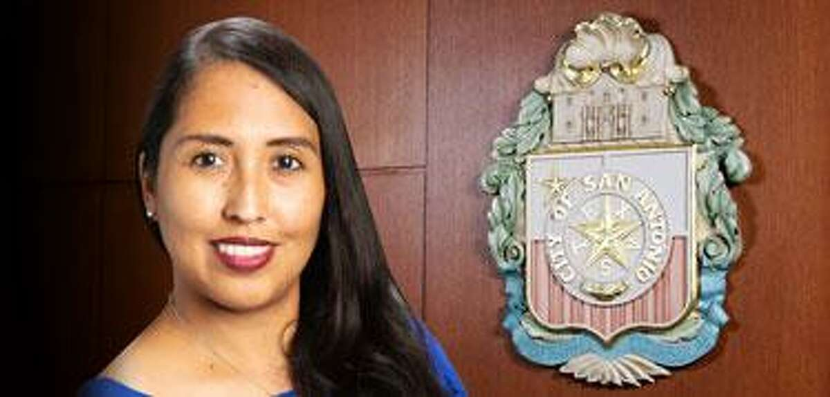 Adriana Rocha Garcia