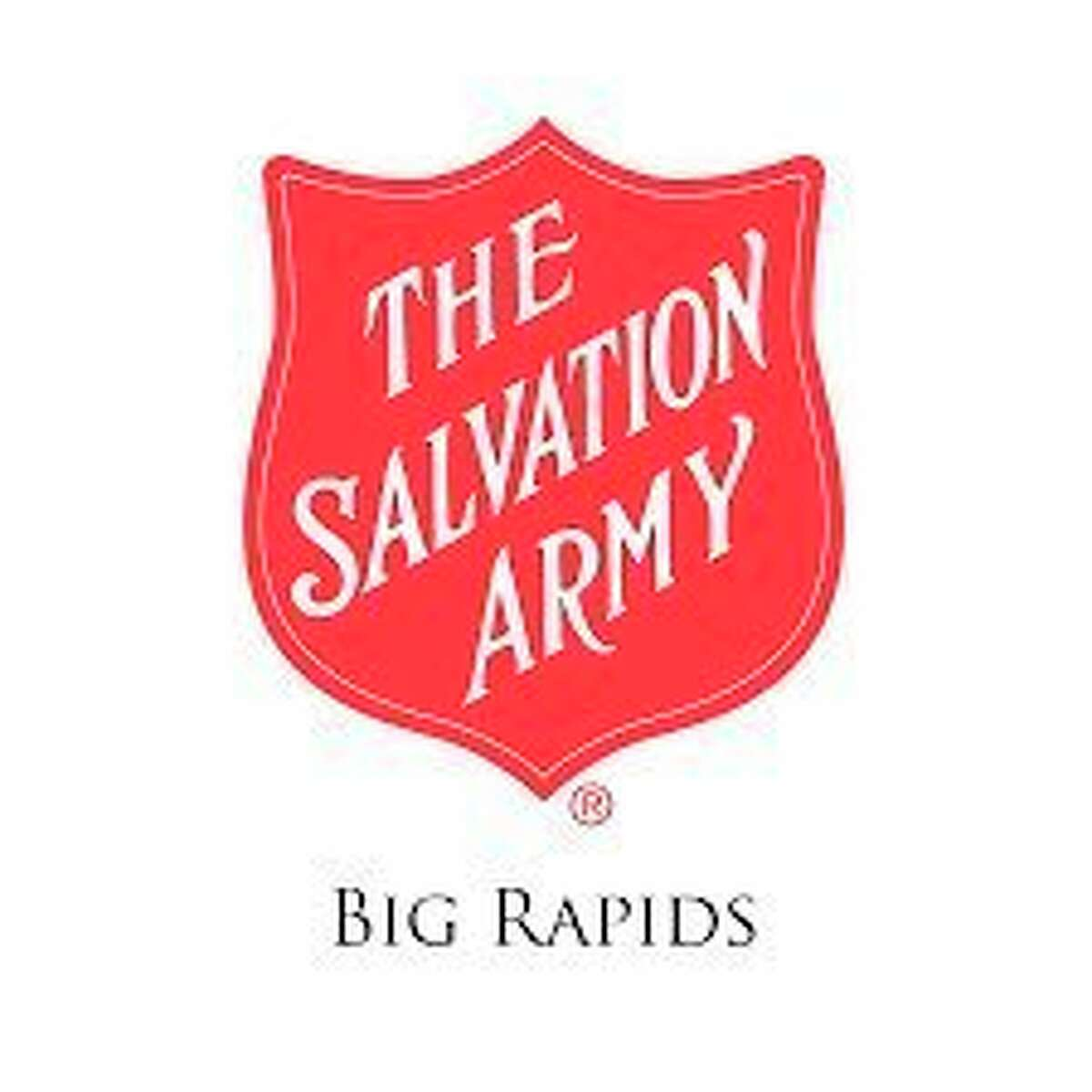 In an effort to help struggling parents in need, The Salvation Army is implementing a diaper giveaway program. (Courtesy photo)