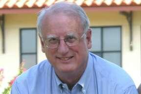 Burt Ballanfant, a former West University Place mayor and Metropolitan Transit Authority board member, died Sunday.