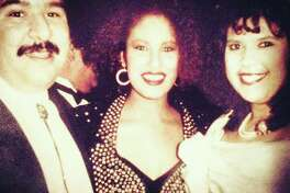 Fans of Tejano singer Selena Quintanilla share their stories, memorabilia and photos with the singer.