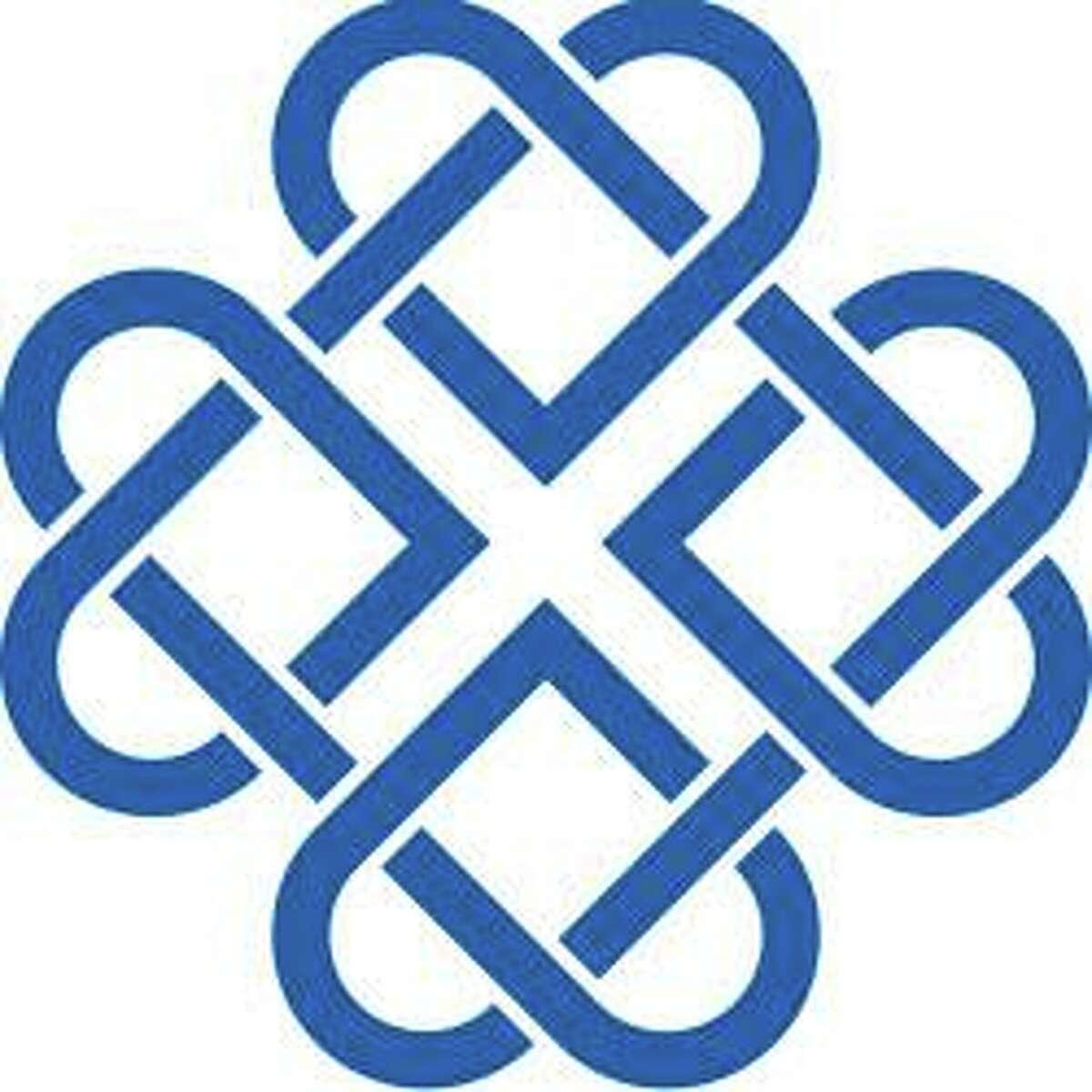 New Canaan Community Foundation logo