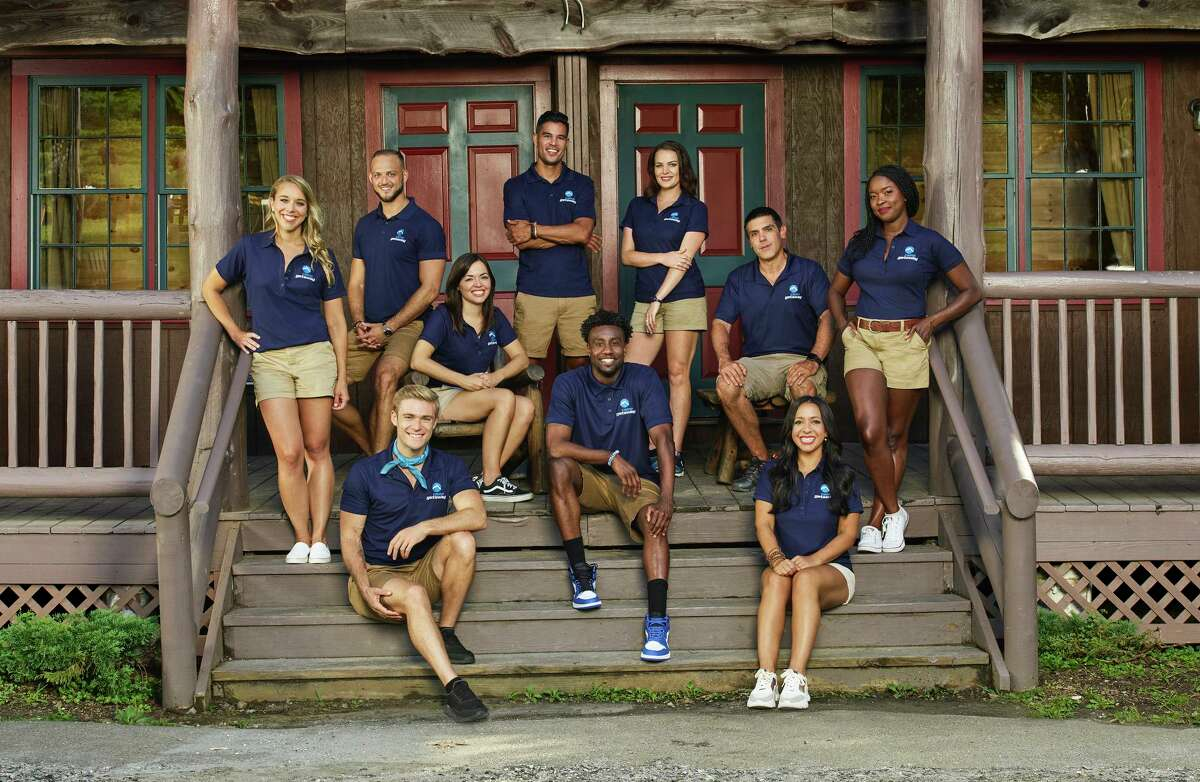 Camp Getaway (2020) A new reality show on Bravo takes place at an adult summer camp in Kent, CT. Stream on the Bravo TV app