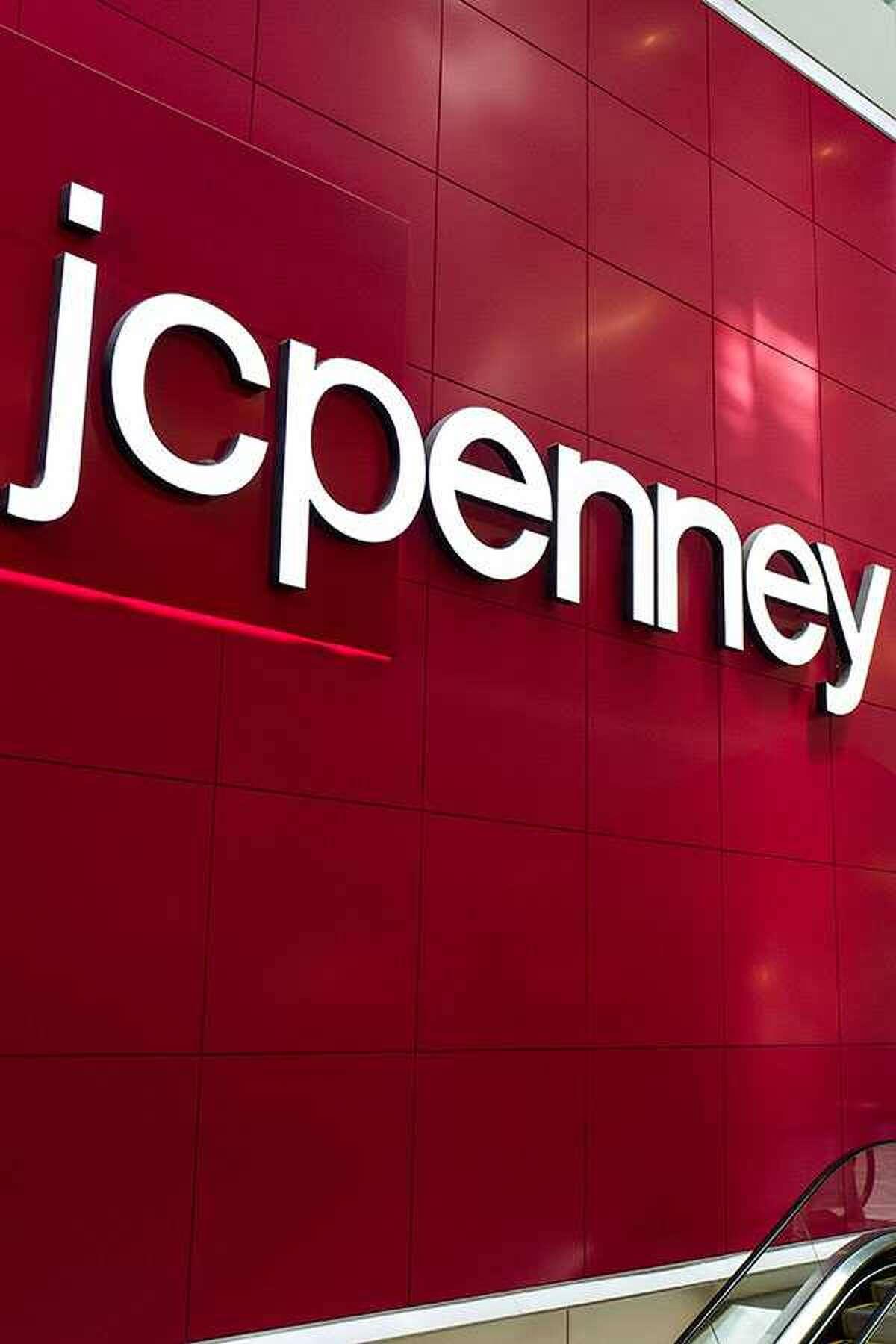 JCPenney Location: Mall del Norte