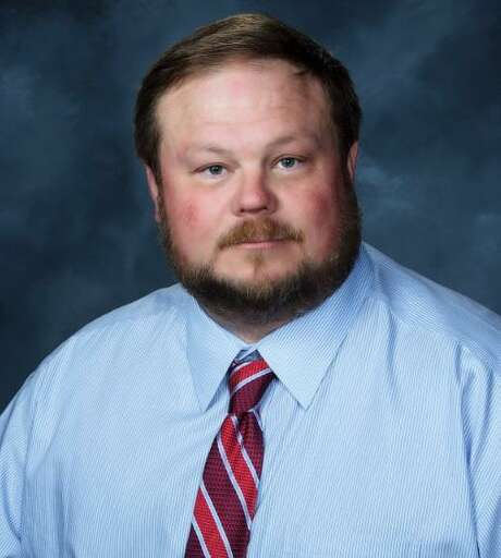 Randolph Field ISD hired Brian Holt, currently superintendent of Booker ISD, as its next leader.