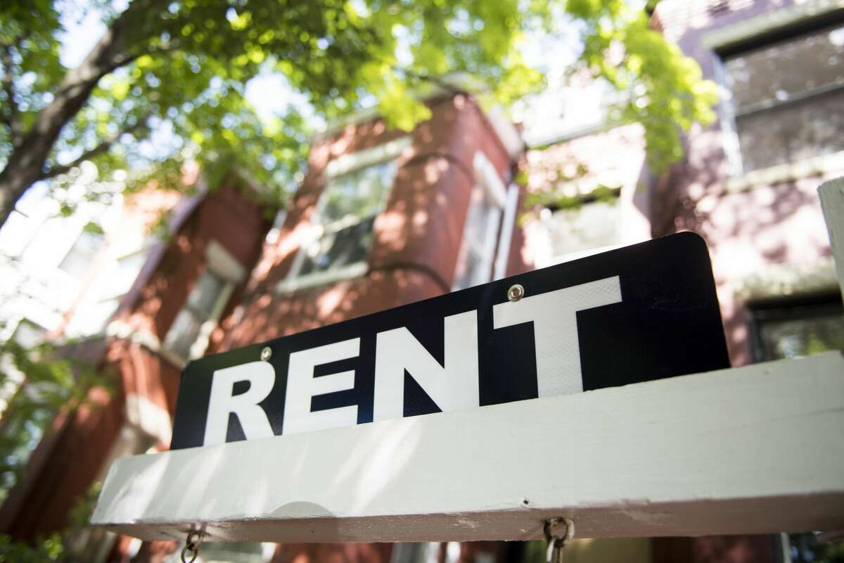 A vast majority of likely voters in Washington surveyed in a new poll want more protections for renters including statewide limits on rent increases. The poll -- commissioned by the Washington Community Action Network -- found 71% of voters want the state to limit rent increases and put into place restrictions on evictions that require landlords to have a