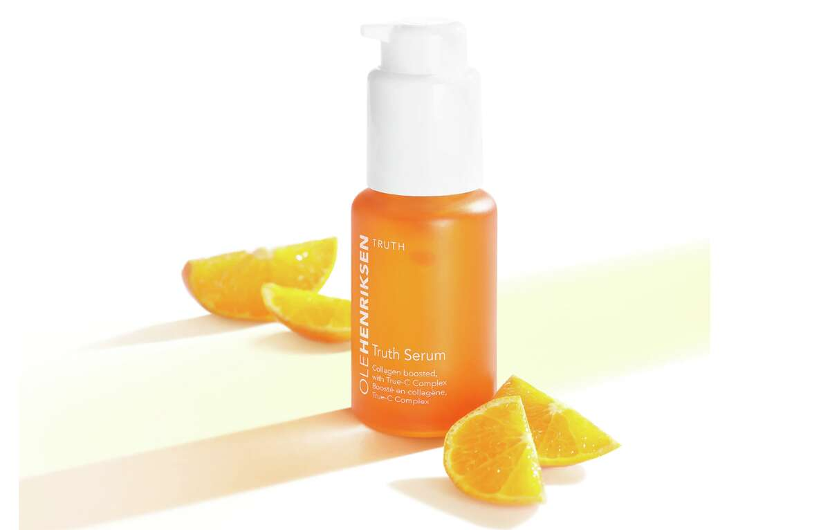 OLEHENRIKSEN Truth Serum, $24, $50, or $74