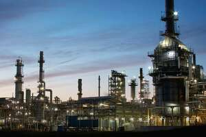 Kansas pipeline and refinery operator Flint Hills Resources is invoking contract clauses to get out of some crude oil purchase commitments as the coronavirus pandemic continues to cause demand for gasoline and other products to sag.