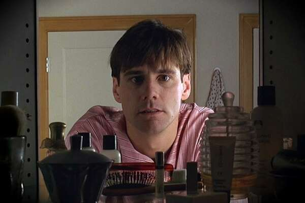 #77. 'The Truman Show' (1998) - Director: Peter Weir - Stacker score: 89 - Metascore: 90 - IMDb user rating: 8.1 - Run time: 103 min. The premise of Peter Weir's enthralling drama-that one's life could be a television show without their knowledge-premiered just before the reality TV boom, and before the digital age made cameras ubiquitous. Jim Carrey stars, in one of his first dramatic roles, as a man who discovers his entire universe is a partially scripted production filled with actors and extras. This slideshow was first published on theStacker.com