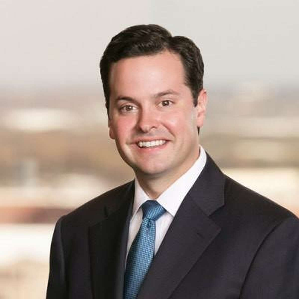 Matthew Cavenaugh is an attorney with the Houston office of the law firm Jackson Walker. Cavenaugh focuses on restructuring and bankruptcy issues for energy companies.