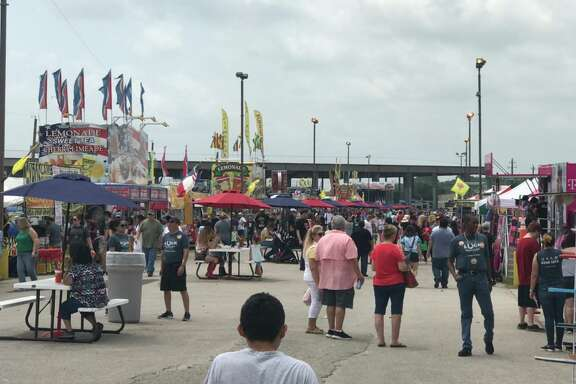After being postponed in the spring and then  rescheduled for the Fourth of July weekend , the 2020 Strawberry Festival has been canceled, victim to health concerns about the surging coronavirus pandemic.