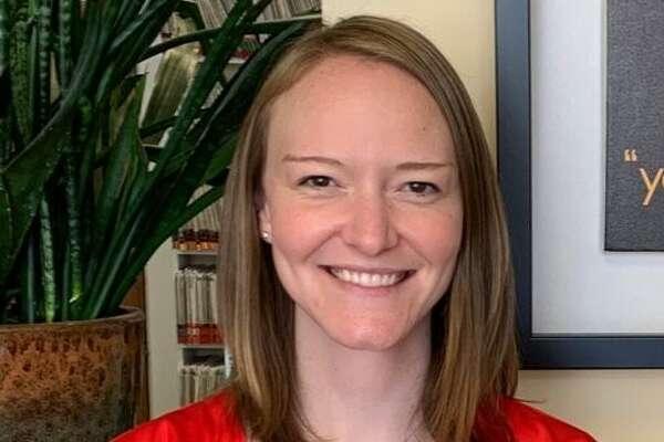 Pamela Lynch