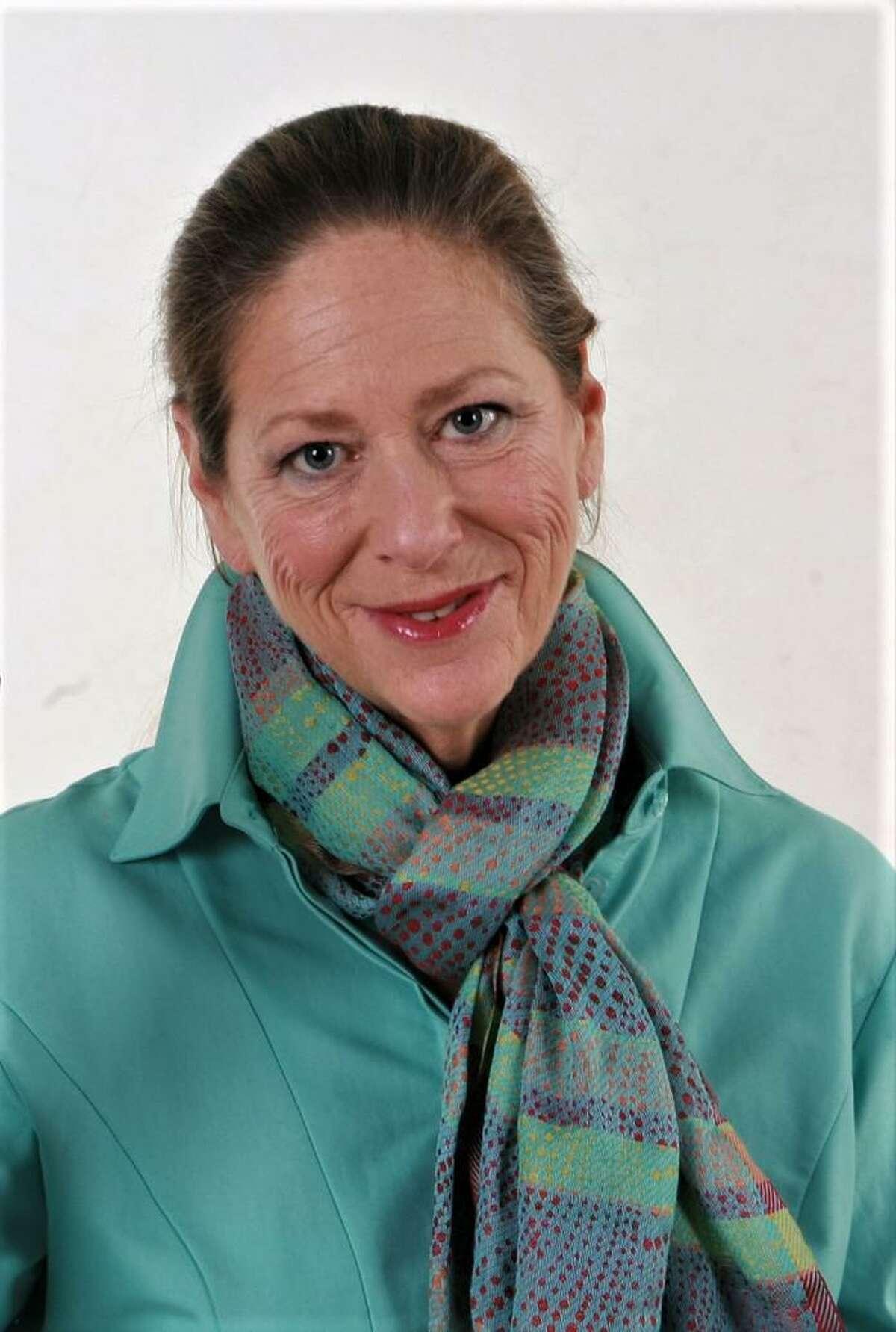 Allison B. Spitzer