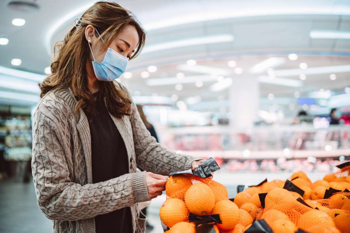 While no face mask is 100 percent effective at reducing exposure to coronavirus, even a home-made mask will offer limited protection, scientists say. A mask worn by an asymptomatic or presymtomatic person who has been infected will protect others from the virus.