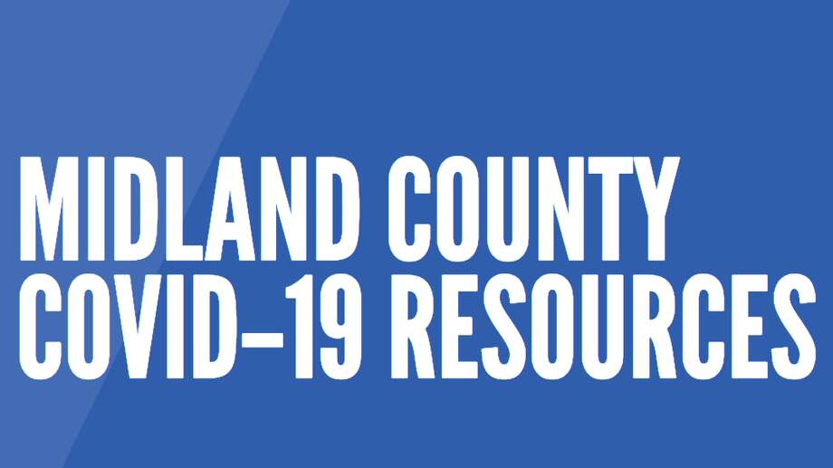 Relief efforts in Midland County are being coordinated at www.reliefmidland.org. Photo: Www.reliefmidland.org