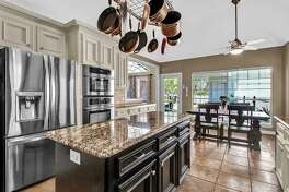 Champions Area: 7010 Napier Lane List price: $315,000