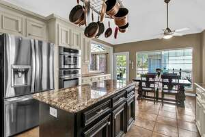 Houston Realtors offer virtual home tours, check out these local homes under $325K - Photo