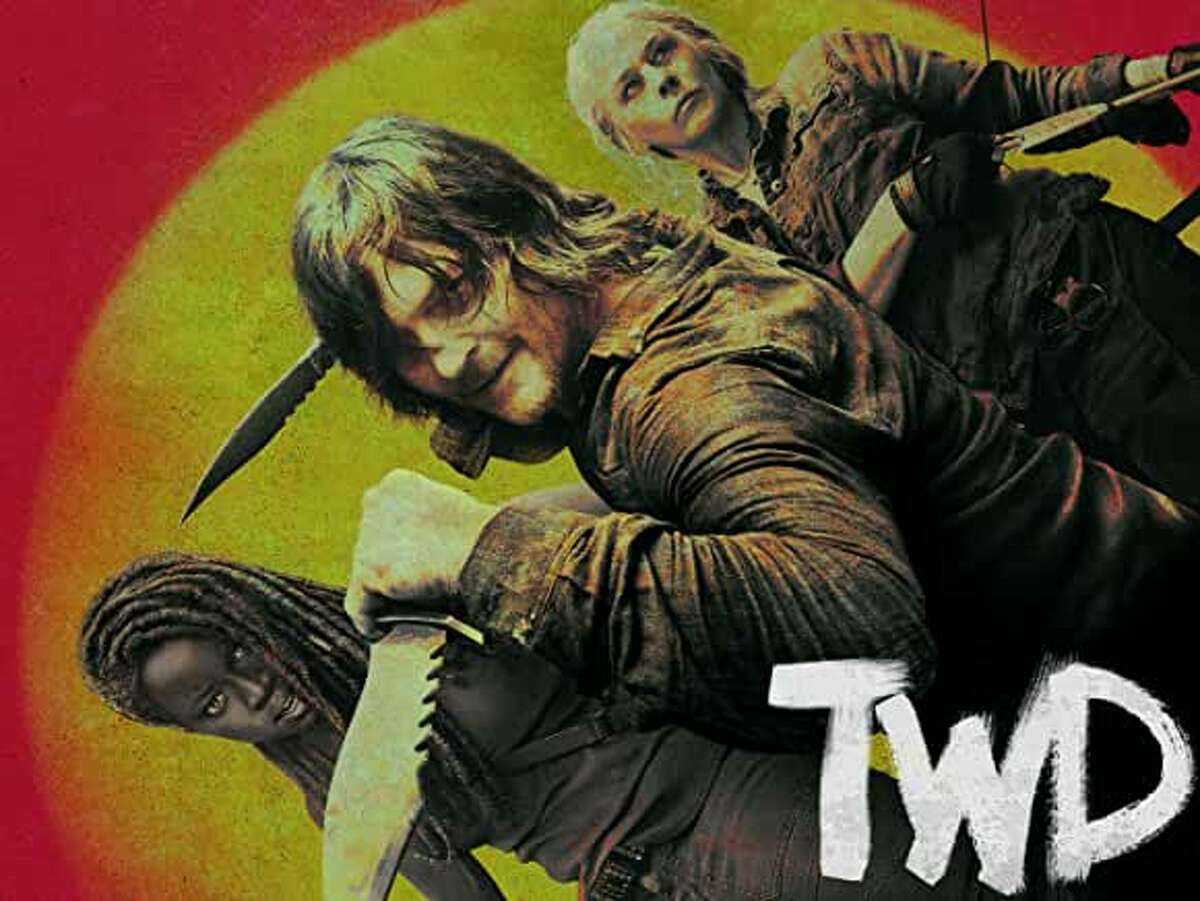 The Walking Dead: Look at the Flowers, buy episode for $2.99