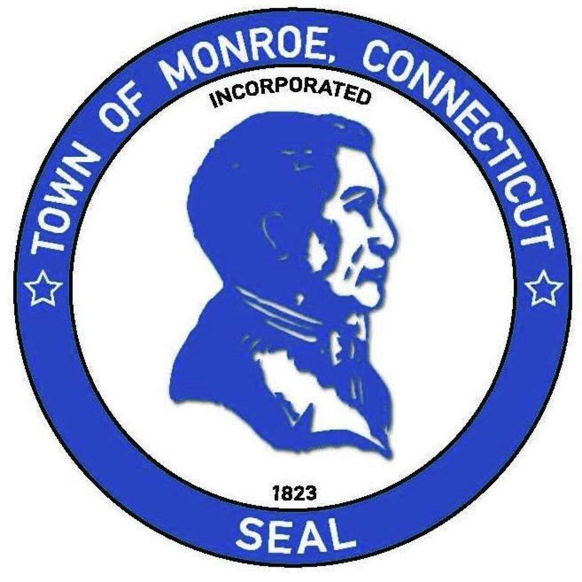 Town of Monroe.