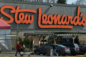 A Stew Leonard's part-time employee in Norwalk has tested positive for the coronavirus.
