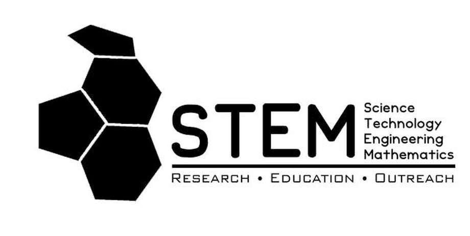 Photo: SIUE STEM Center|For The Telegraph