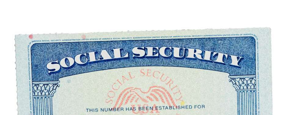 Social security beneficiaries will now automatically receive their coronavirus stimulus checks after a change made by the Trump administration late Wednesday night.(Dreamstime/TNS) Photo: Dreamstime/TNS