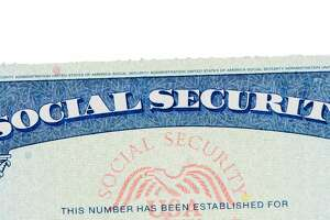 Social security beneficiaries will now automatically receive their coronavirus stimulus checks after a change made by the Trump administration late Wednesday night.(Dreamstime/TNS)