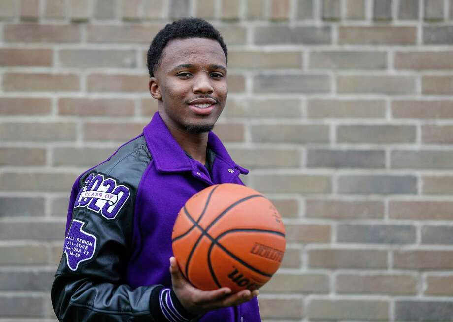 PHOTOS: 2019-20 All-Greater Houston boys basketball 