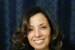 New Ridgefield Superintendent of Schools Susie Da Silva is due to start April 2, 2020.