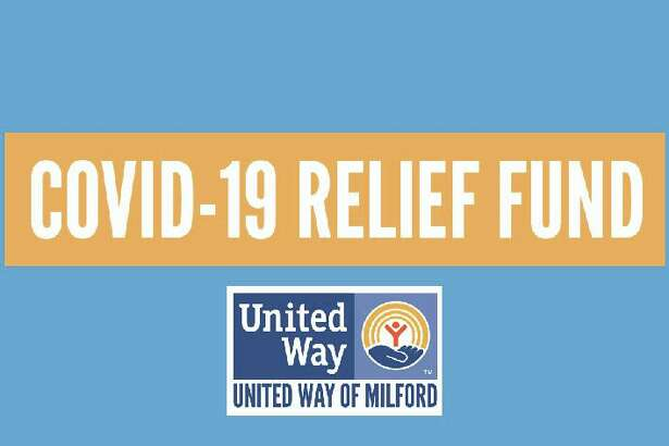United Way of Milford launched its COVID-19 Community Response and Recovery Fund to help ensure individuals, children and families in need are supported during this pandemic.