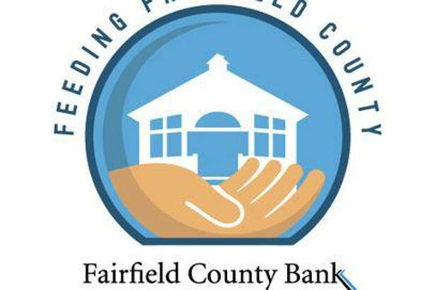 In response to the COVID-19 national health crisis, Fairfield County Bank has launched a new program, Feeding Fairfield County, and a $100,000 commitment to help feed the community.