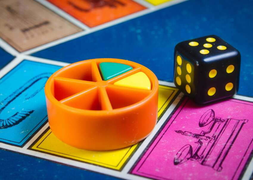 The most mainstream variation of the tabletop game is the board game, and the board game industry continues to grow. Check out which of your favorite games were introduced the year you were born, from 1930 to 2019.