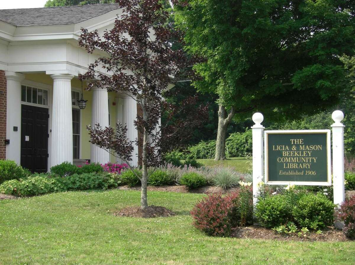 The Beekley Memorial Library in New Hartford is closed for now, and its website and Facebook page are offering activities during the coronavirus shutdown.