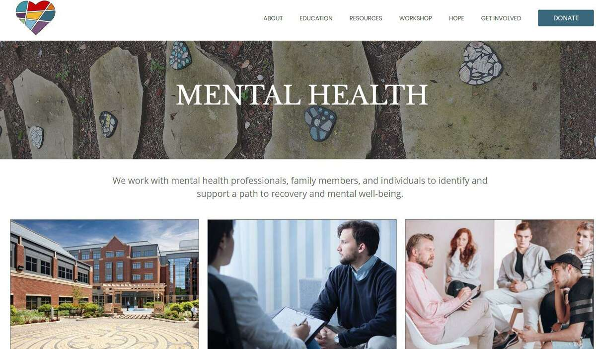 Local nonprofit Mosaics of Mercy in Magnolia is a local mental health center with plenty of mental health resources available online and through virtual counseling for those in need of therapy or help during the COVID-19 crisis.