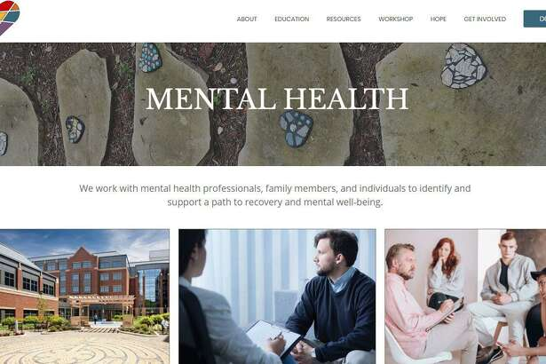 Sherry Burkhard, executive director of nonprofit Mosaics of Mercy in Magnolia, said there are plenty of mental health resources available online and through virtual counseling for those in need of therapy or help during the COVID-19 crisis. Burkhard said calls to the nonprofit have increased by 56 percent since the same time in 2019, a trend some therapist say is causing issues with access because so many patients are seeking help.