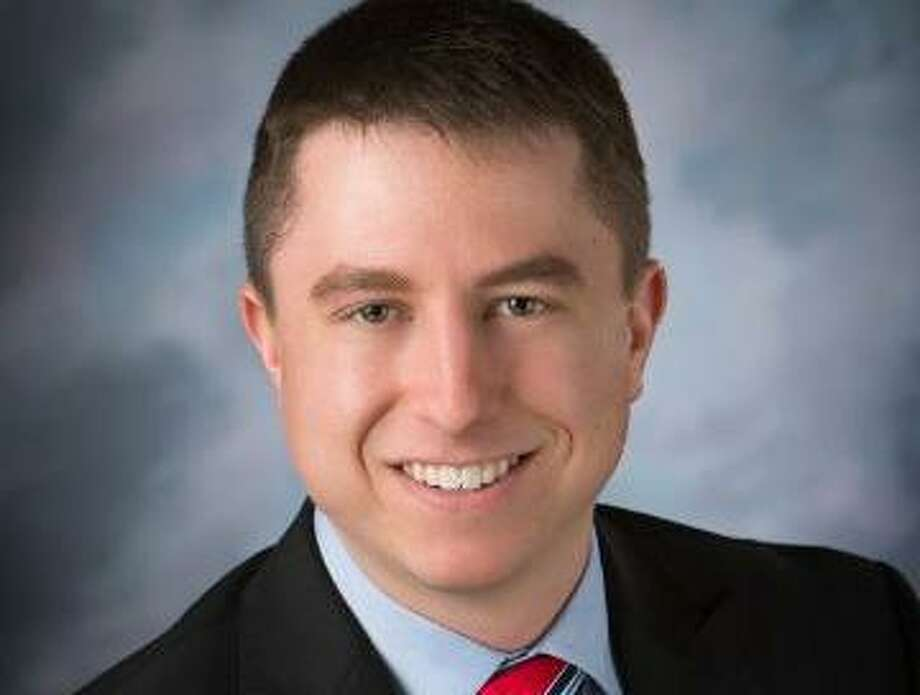 TJ Pridell will lead a live webinar on generating business leads and improving marketing, presented by Wilton Library, the Wilton Chamber of Commerce and SCORE on April 8. Photo: Contributed Photo / Wilton Bulletin Contributed