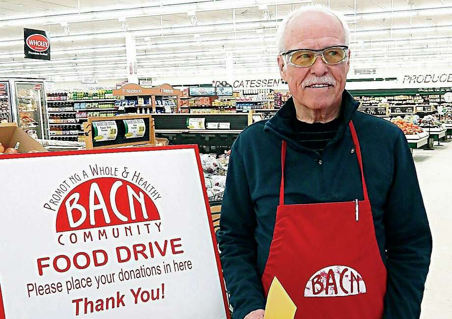 Benzie Area Christian Neighbors (BACN) will receive a $2,000 grant  from the Manistee County Community Foundation's recently established Community Response Fund to support BACN's efforts to provide food and other financial assistance to residents of northern Manistee County. (File photo)
