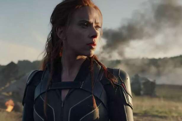 The release date for Black Widow was pushed back, moving the rest of the Marvel Cinematic Universe slate back with it.