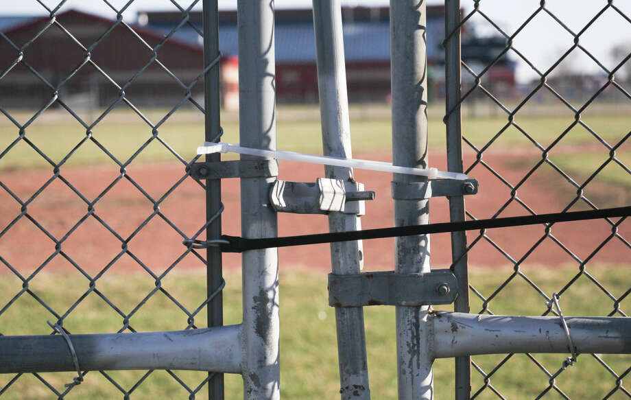 The Washington Interscholastic Activities Association (WIAA) remains committed to having a spring season for high school athletes losing out in light of the COVID-19 pandemic. Photo: Mark Birdsall/Huron Daily Tribune