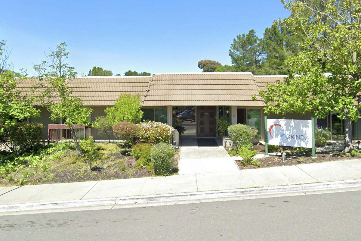 The county has launched investigations and started testing at two other senior care facilities in the area since it learned two staffers at Orinda Care Center had sought medical treatment, according to the county Health Services.