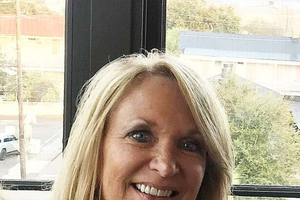 Dr. Jessica Johnson, superintendent for the Dayton ISD, is staying in touch with her parents and students with a letter each week during the coronavirus pandemic.