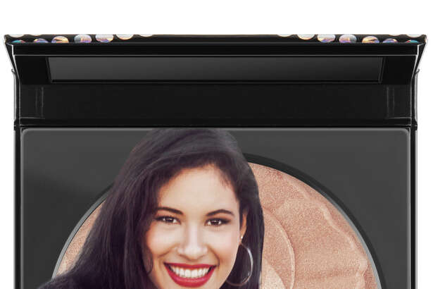 The Mac Selena La Reina collection is a follow-up to the 2016 sellout.