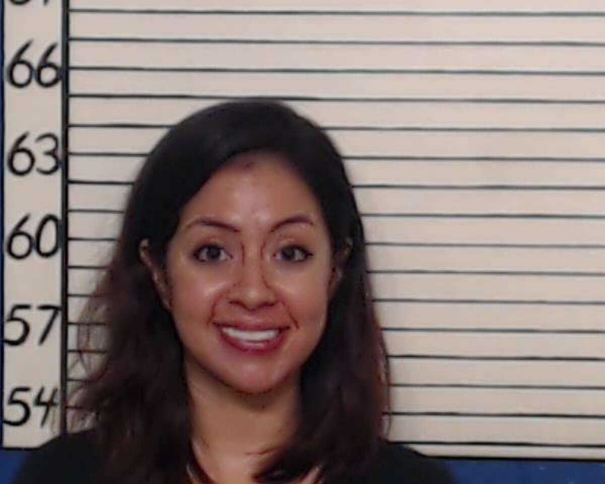 New Braunfels 8-year-old Kiley Diaz, who was reported missing, was found Saturday and police said charges may be brought against her mother, 29-year-old Alyssa Lopez, officials said.
