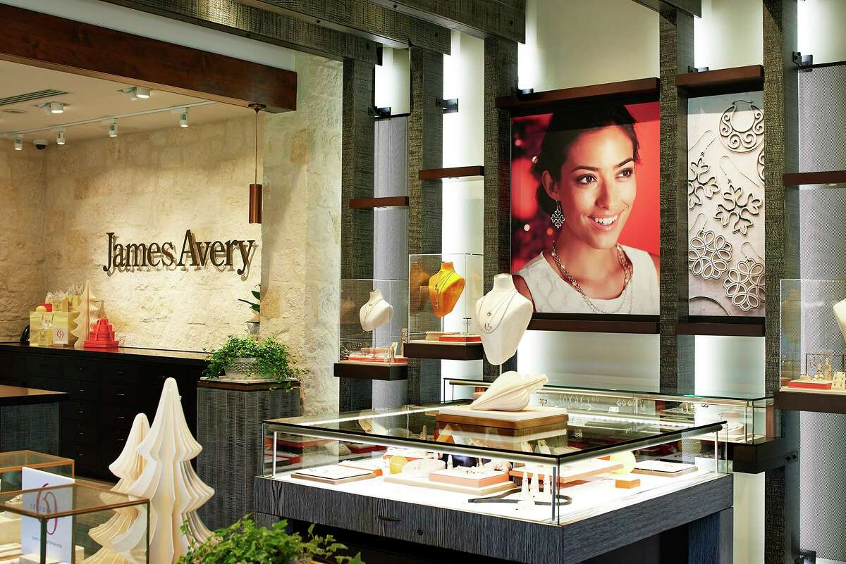 James Avery Artisan Jewelry has furloughed many employees at its stores and manufacturing facilities as well as some corporate staff.